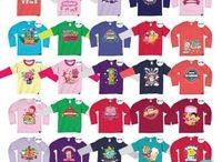 Kaus Anak Muslim Afrakids / www.tokopedia.com/pojokbajumuslim Menjual kaus anak Muslim Afrakids ORIGINAL. Nyaman digunakan. Mengandung pesan Islami untuk anak. Bahan berkualitas.