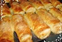 11. Turkse feest recepten / feest, recepten, Turks,