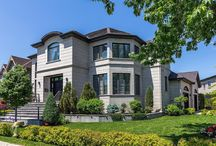 Houses For Sale Laval
