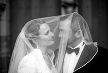 My Wedding Pictures / Jens Gerlach (Jenzflare) als Hochzeitsfotograf