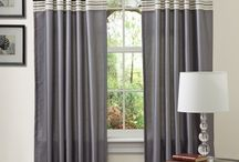 Curtain's