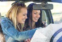No Down Car Loans With Bad Credit