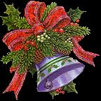 Vánoce + Advent / Vánoční a adventní čas.