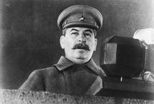 Наша история:СССР.Россия.