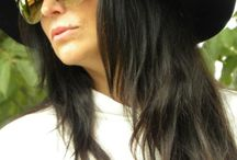 sunglasses / Occhiali da sole
