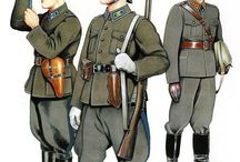 Armia fińska