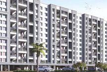 Kolte Patil Cilantro Phase 2 / Kolte Patil Cilantro Phase 2 New Pre Launch Project in Pune City