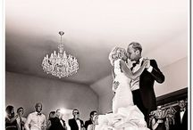 Wedding - Photography Ideas