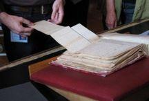 Proust-manuscritos