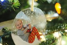 Barnehage- Jul