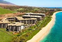 Our Maui Vacay!