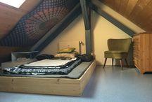 Technohauptzentrale / We create Art   Und bauen gerne Sachen ;)