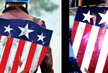 Avengers 2015?