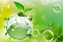 Our Green Planet