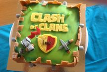 clash of clans hile / clash of clans hile ve hack paylasimlari