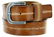 #belts for men