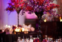 Table Settings & Decorating ideas