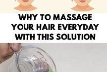 good for hair