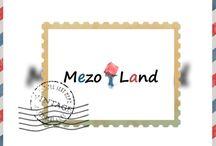 mezooland
