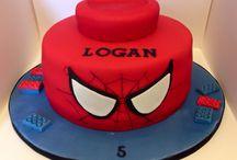 6th birthday boy party ideas