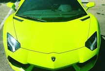 Others #lamborghini #performance  #fanpageautoritaria