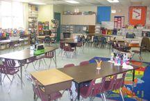 Inspiration til klasserum og klasserumsledelse
