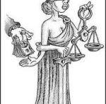 Hukum Kita