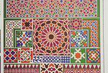 Мавританский