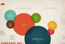 Infograficspiration