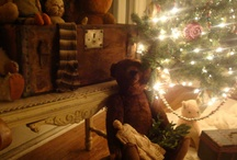 Christmas night :)
