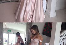 dresssses