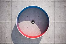Video- and motion graphics