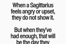 saggitarius ↗
