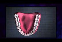 Dental Video