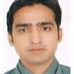 Online Reputation Management Specialist / I will provide you every task according to your requirement and related your website.I have done 4+ Years experience in registered company as a senior team leader at Chandigarh and last month i have start own business.I will provide your quality work according to Google Panda and Penguin Updates with White Hat SEO Techniques.