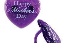 Mother's Day Supplies & Gifts
