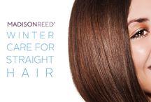 2015 Hair Care and Ideas