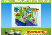 HP. 0838-9757-3246 | JUAL OBAT KURAS WC SEPTIC TANK MAMPET PENUH AIR / HP. 0838-9757-3246 | JUAL OBAT KURAS WC SEPTIC TANK MAMPET PENUH AIR | JUAL OBAT PENGHANCUR PENGURAI TINJA | JASA KURAS SEDOT WC SEPTIC TANK TANPA SEDOT