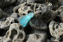 Natural Jewellry