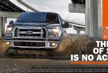 Ford Military Program / Ford Military Sales  - Official U.S. Military Car Buying Program #DrivingFreedom