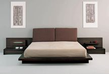 all furniture beds