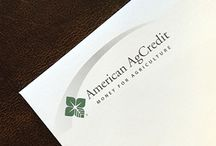 {client focus} American AgCredit / American AgCredit specializes in providing financial services to agricultural and rural customers