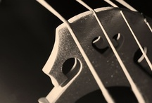 Photography - Music