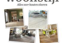 Woonstijl - Houten vloer / Een mooie houten vloer gezien? Laat een reactie achter op onderstaande link en pin mee! Lees op www.woonstijl.nl alles over houten vloeren en doe de gratis test: http://www.woonstijl.nl/gratis-vloeren-stijl-test/ http://www.pinterest.com/pin/14777505001128652/