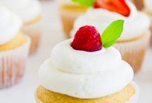 vanilla cup cakes natasha kitchen