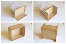 kotak nikah