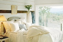 home furnishings&handy helpers / by Rachel