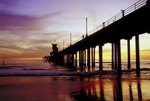 Orange County, CA / by Inman - Real Estate News