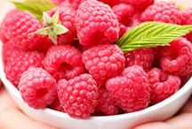 Raspberry Ketones / Raspberry Ketone Reviews