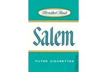Buy Salem cigarettes / Cheap Cigarettes Sale offers cigarettes online. Buy salem green lights cigarettes online without paying taxes. Buy salem black label cigarettes. Salem cigarettes have dominated the menthol category, working their way up to becoming one of the best-selling cigarettes in the world. Buy salem cigarettes online UK. / by Adrain Peebles
